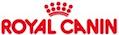 http://www.royalcanin.se