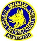 MARIESTADS BHK